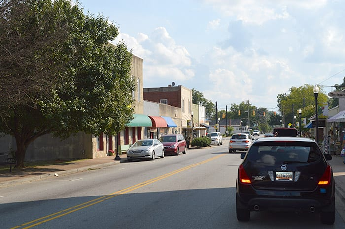 Cowpens-Downtown-2